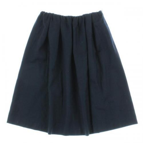 [Pre-Owned] L'sully RIVE DROITE skirt size: F