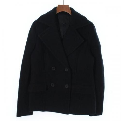 [Pre-Owned] I C B coat size: 11 (M position)