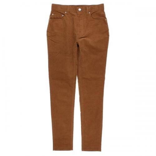[Pre-Owned] MACPHEE pants size: 32 (XS position)
