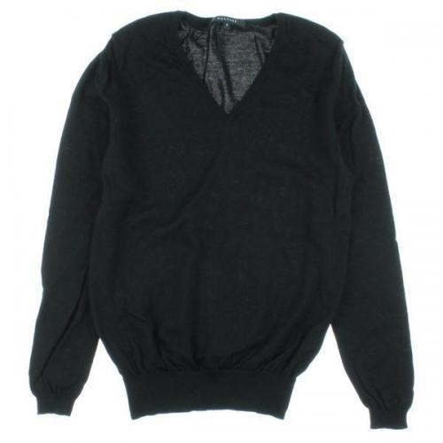[Pre-Owned] MACPHEE knit size: 1 (S position)