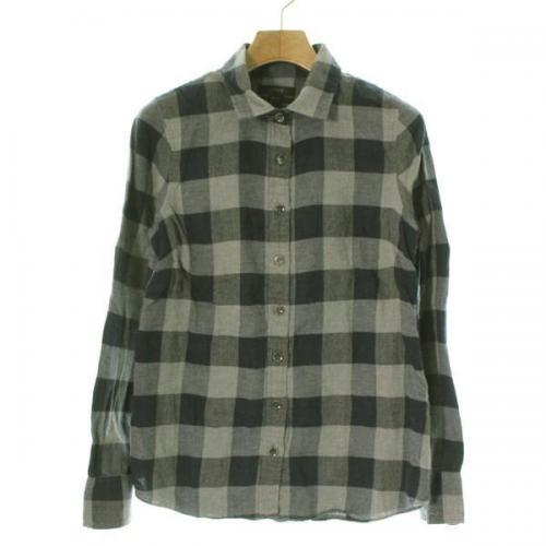 [Pre-Owned] J. CREW shirt size: 2 (M position)