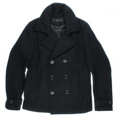 [Pre-Owned] AMERICAN RAG CIE coat Size: M