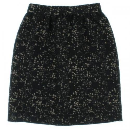 [Pre-Owned] UNITED ARROWS skirt size: 36 (S position)