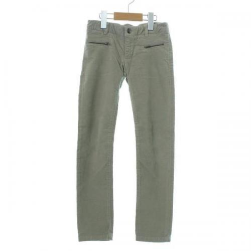 [Pre-Owned] bonpoint pants size: 8