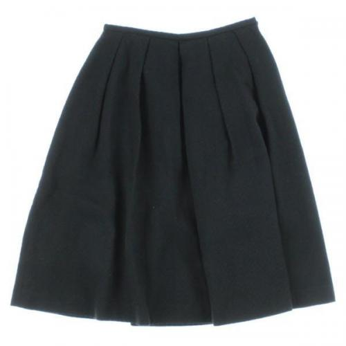 [Pre-Owned] Jocomomola skirt size: 40 (M position)