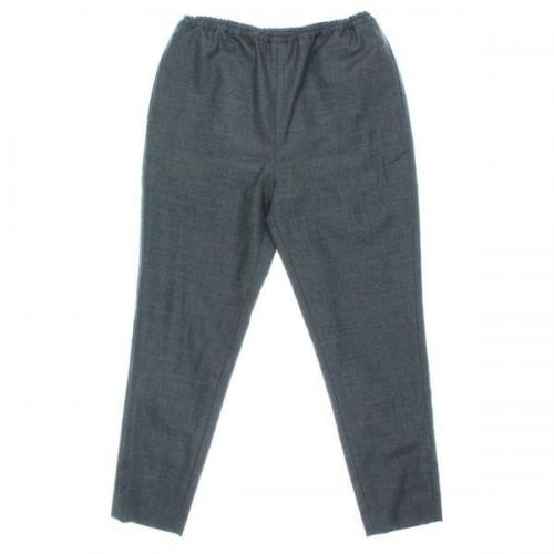 [Pre-Owned] BEAUTY & YOUTH UNITED ARROWS pants Size: M