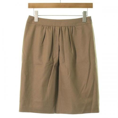 [Pre-Owned] UNITED ARROWS skirt size: 40 (M position)
