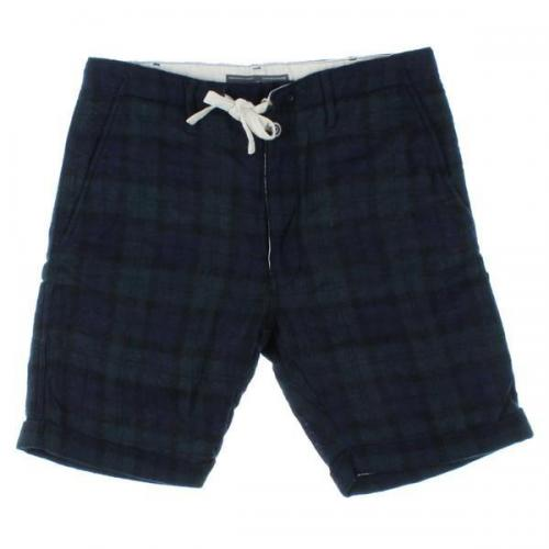 [Pre-Owned] AG pants size: 44 (S position)