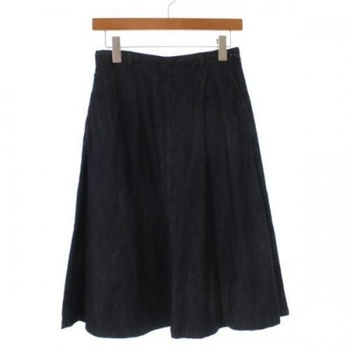 [Pre-Owned] CANTON skirt size: 3 (L position)
