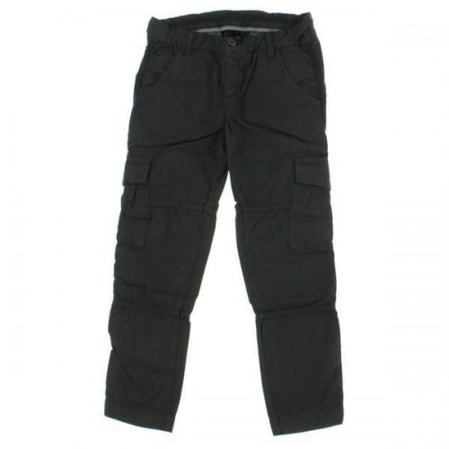 [Pre-Owned] NSF pants size: 25 (S position)