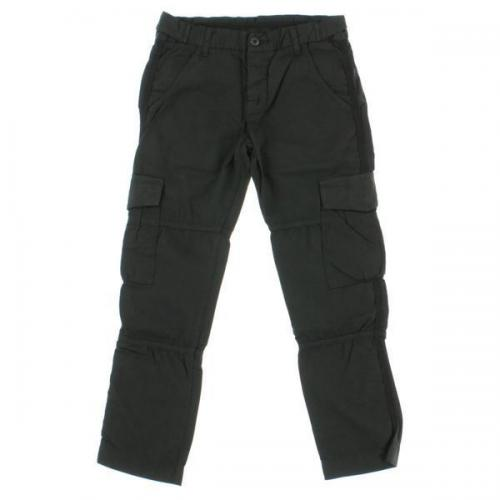 [Pre-Owned] NSF pants size: 24 (S position)