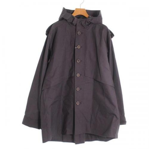 [Pre-Owned] S.E.H KELLY coat Size: M