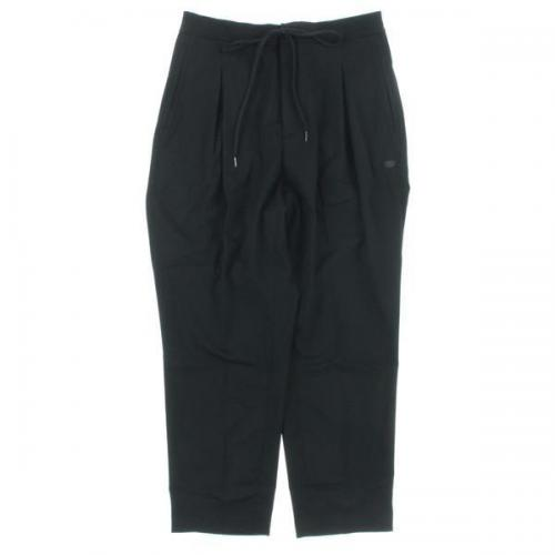 [Pre-Owned] NUMBER (N) INE pants size: 46 (M position)