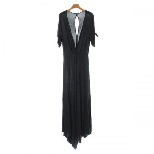 [Pre-Owned] All Saints Dress Size: L