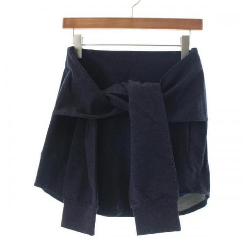 [Pre-Owned] PlayHound skirt size: S