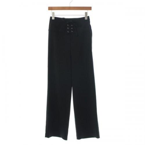 [Pre-Owned] ANDERSSON BELL pants size: S