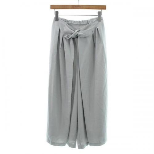 [Pre-Owned] URBAN RESEARCH pants size: FREE