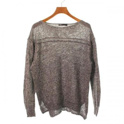 [Pre-Owned] Plage knit