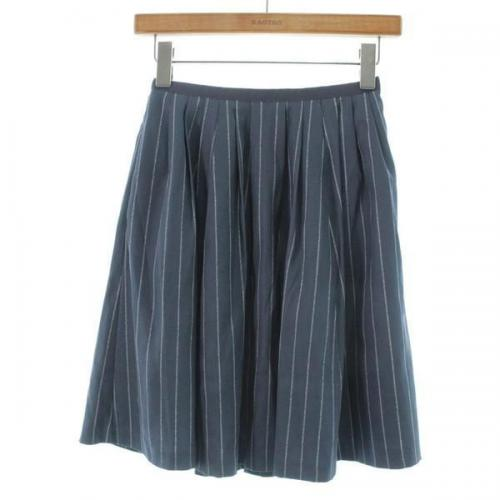 [Pre-Owned] Jewel Changes skirt Size: 34 (XS position)