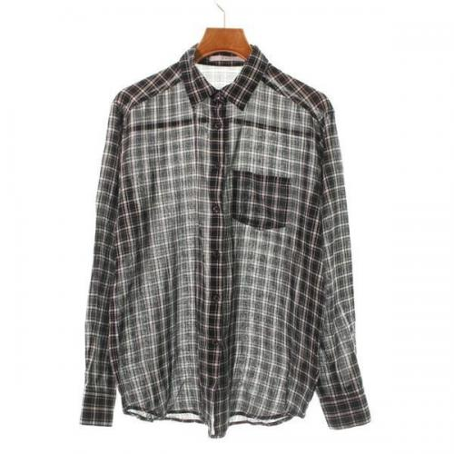 [Pre-Owned] KBF shirt size: F