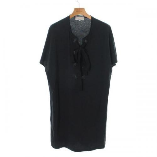 [Pre-Owned] 3.1 Phillip Lim dress size: XS