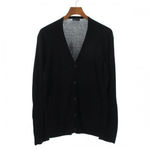 [Pre-Owned] LAD MUSICIAN knit size: 42 (S position)