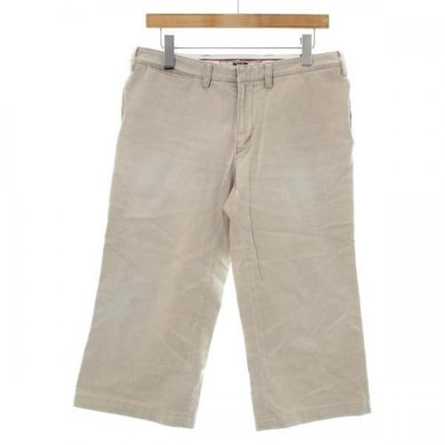 [Pre-Owned] FACTOTUM pants size: 31 (M position)
