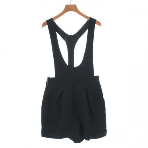 [Pre-Owned] cameo Dress Size: M