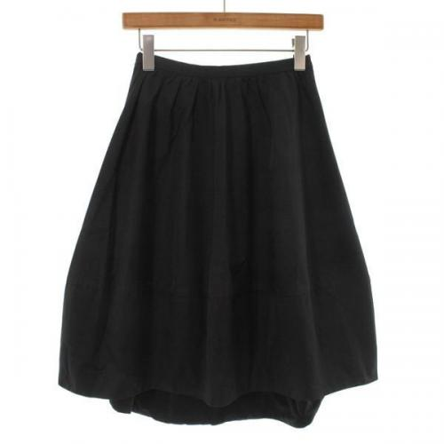 [Pre-Owned] SENSE OF PLACE by URBAN RESEARCH skirt size: FREE