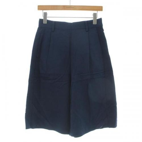 [Pre-Owned] MACPHEE pants size: 38 (M position)
