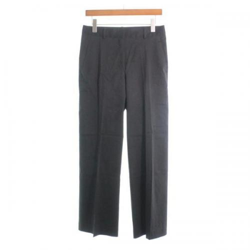 [Pre-Owned] Theory pants size: 4 (XL position)