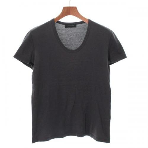 [Pre-Owned] LITHIUM HOMME T-shirt size: 44 (S position)