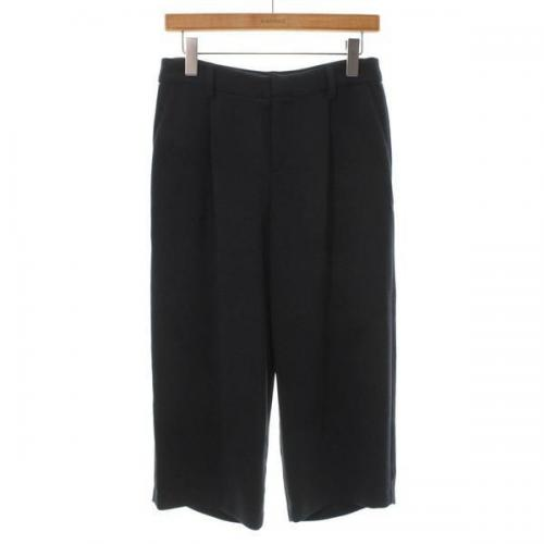 [Pre-Owned] MUNICH pants size: S