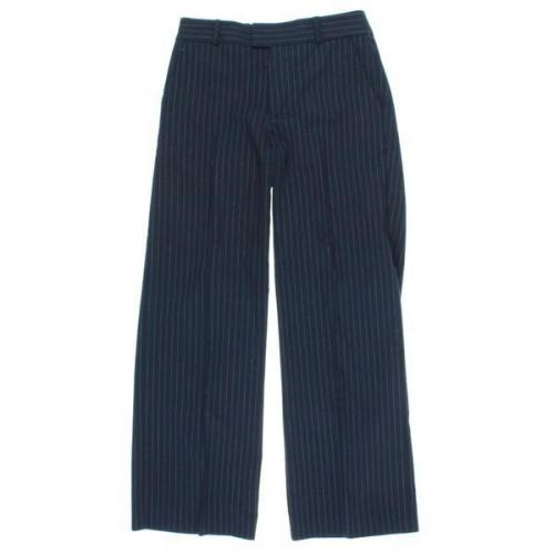 [Pre-Owned] BARNYARDSTORM pants size: 0 (XS position)