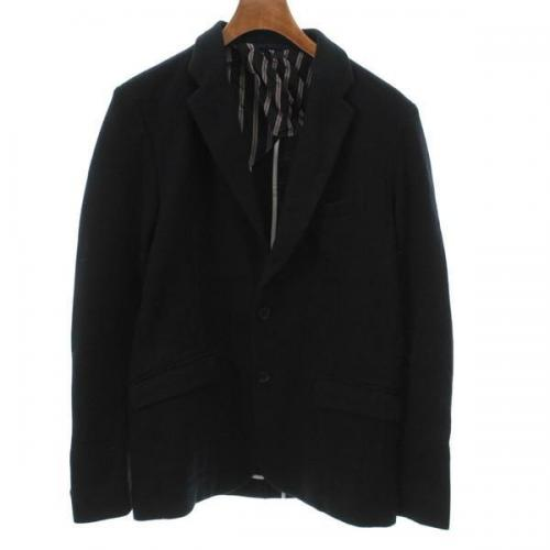 [Pre-Owned] 417 jacket Size: M