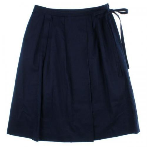 [Pre-Owned] TOMORROWLAND skirt size: 36 (S position)