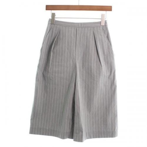 [Pre-Owned] Spick and Span pants size: 36 (S position)