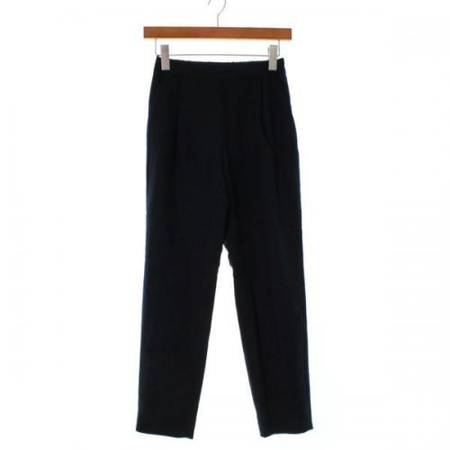 [Pre-Owned] ROPE pants size: 36 (S position)