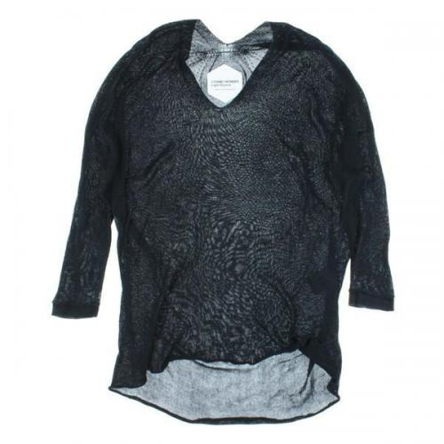 [Pre-Owned] COSMIC WONDER Light Source knit Size: 0 (XS position)