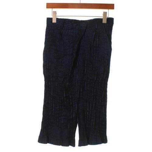 [Pre-Owned] PONTI pants size: 2 (M position)