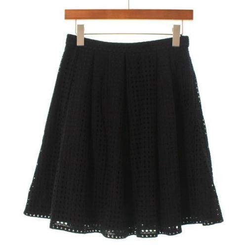 [Pre-Owned] SHARE PARK skirt size: 1 (S position)