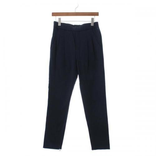 [Pre-Owned] JOURNAL STANDARD pants size: 38 (M position)