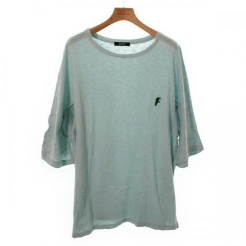 [Pre-Owned] UNDER COVER T-shirt size: 1 (S position)