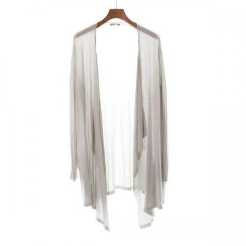 [Pre-Owned] DVF STUDIO knit Size: S