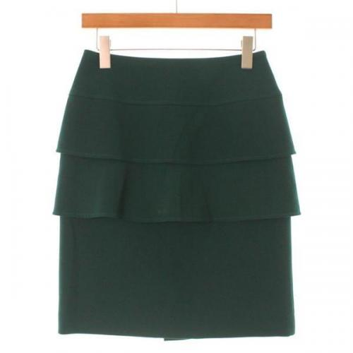 [Pre-Owned] NARA CAMICIE skirt size: 1 (S position)