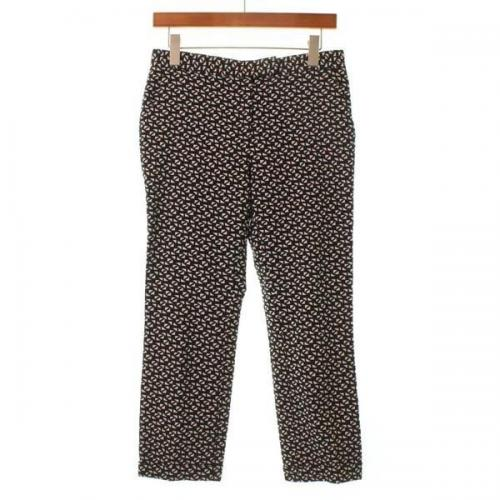[Pre-Owned] IMPERIAL pants size: S