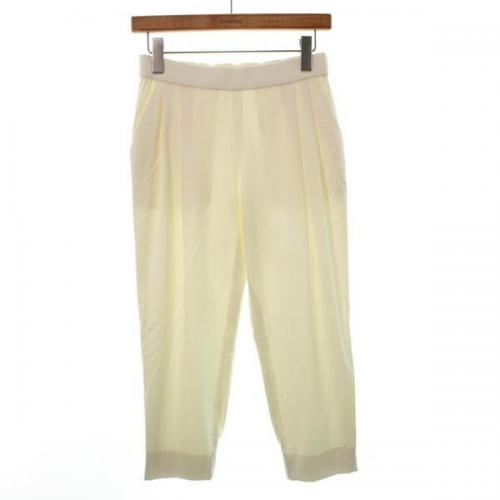 [Pre-Owned] SYNCHRO X pants size: 36 (S position)
