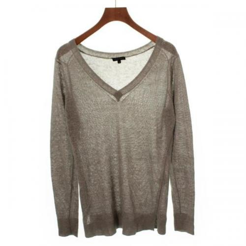 [Pre-Owned] Theory knit Size: S