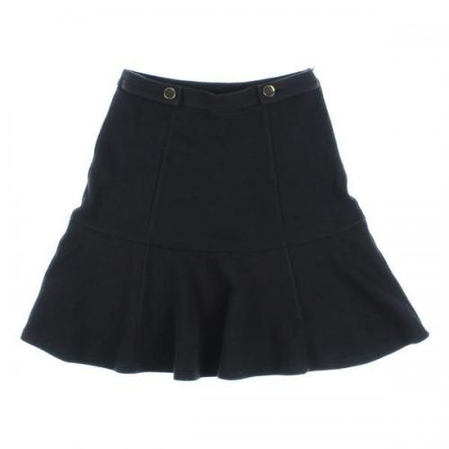 [Pre-Owned] MAX & CO. Skirt Size: S