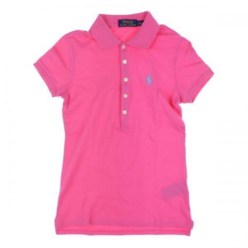 [Pre-Owned] Polo Ralph Lauren T-shirt size: XS